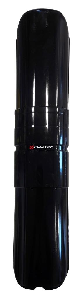 Εικόνα της ALES QUAD 250 Quad Optical Beams -Range 250m Politec