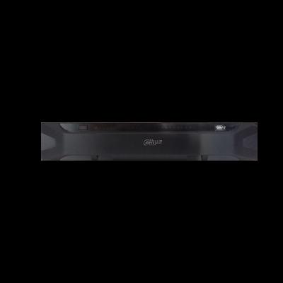 Εικόνα της NVD0905DH-4I-4K  Ultra-HD Network Video Decoder Dahua