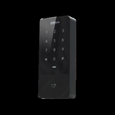 Εικόνα της ASI1201E-D  Water-proof RFID Standalone Dahua