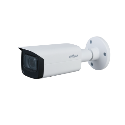 Picture of IPC-HFW3841T-ZAS  8MP IR Vari-focal Bullet WizSense IP 2.7-13.5mm Camera Dahua