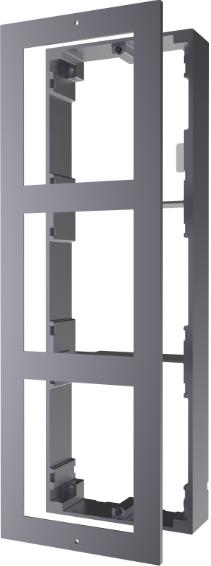 Εικόνα της DS-KD-ACW3 Accessory Package for Video door Phones Hikvision