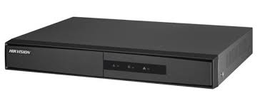 Picture of DS-7204HGHI-F1(S)  4-ch 1080p Lite 1U H.264 DVR Hikvision