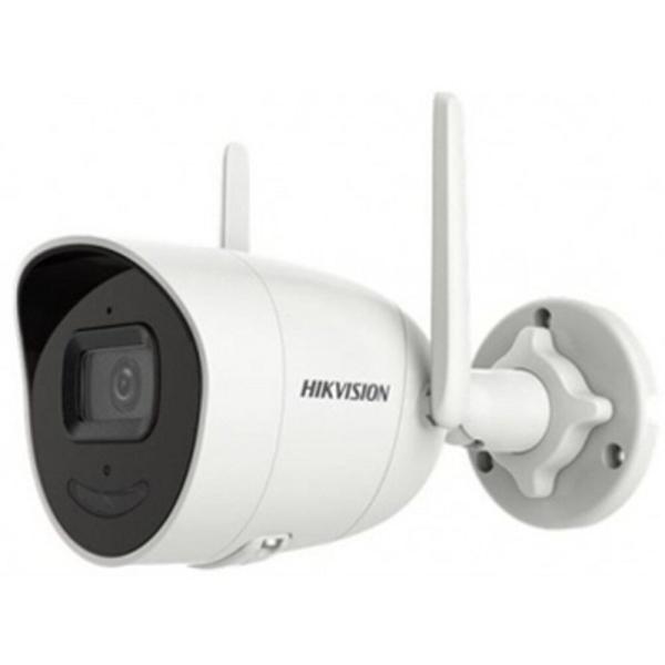 Εικόνα της DS-2CV2041G2-IDW (D)  4MP EXIR Fixed Bullet Wi-Fi IP 2.8mm Camera Hikvision