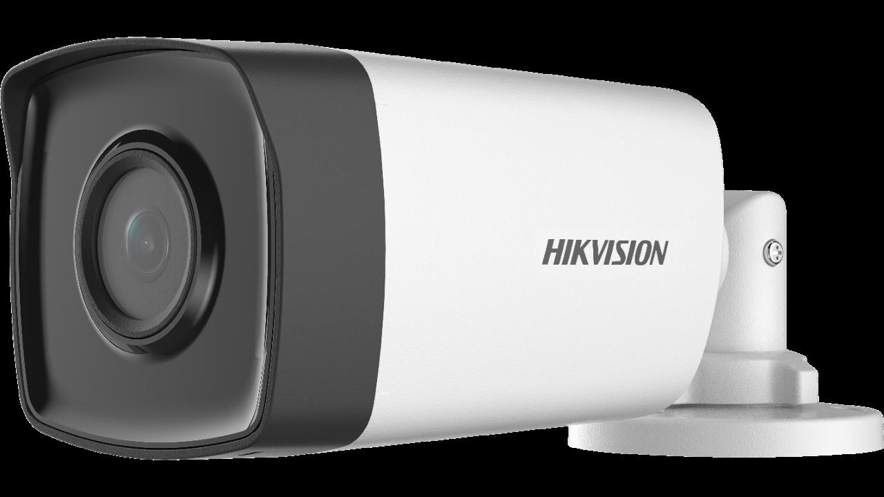 Εικόνα της DS-2CE17D0T-IT5F (C) 2MP Bullet 3.6mm Camera Hikvision