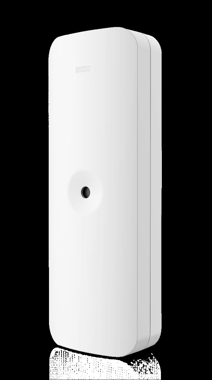 Εικόνα της DS-PDBG8-EG2-WE  Wireless Glass Break Detector Ax Pro Hikvision