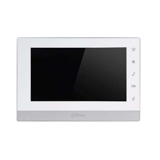 Εικόνα της VTH5222CH-S1  2-Wire IP Indoor Monitor Dahua