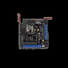 Εικόνα της 7296.14.NC1  ocBridge Plus Integration Module for Wired/Hynrid Systems