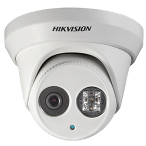 Picture of DS-2CE56D5T-IT3  Turbo EX dome Hikvision