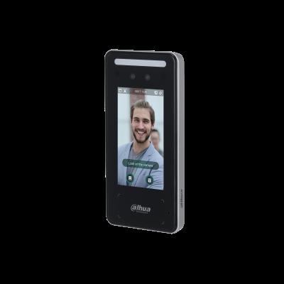Εικόνα της ASI6213J-MW  Face Recognition Access Controller Dahua