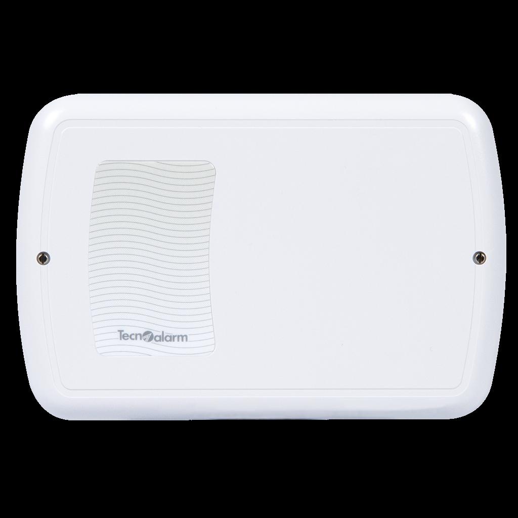 Εικόνα της C90  ABS CASING Tecnoalarm