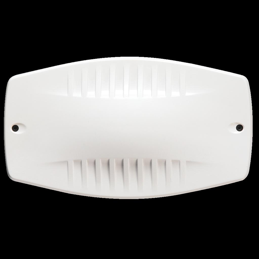 Εικόνα της TECNOCELL 3 GSM UMTS Communicator Technoalarm