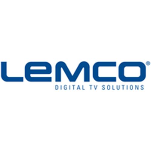 Εικόνα για τον κατασκευαστή LEMCO