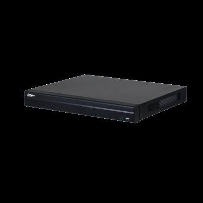 Εικόνα της NVR4216-4KS2/L  16 Channel 1U 2HDDs NVR Dahua
