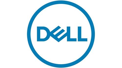 Εικόνα για τον κατασκευαστή DELL