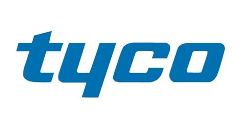 Εικόνα για τον κατασκευαστή TYCO