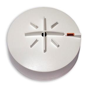 Picture of DTD-215A-I  Διευθυνσιοδοτούμενος Θερμικός Πυρανιχνευτής Υψηλού Ορίου Με Isolator Detnov