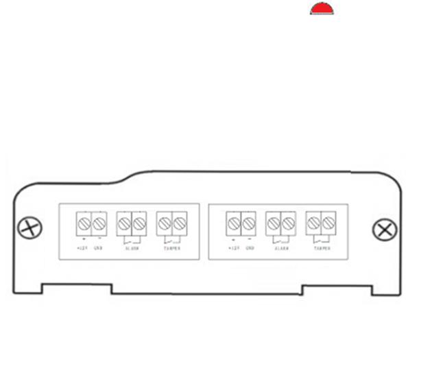 Εικόνα για την κατηγορία Addressable Modules