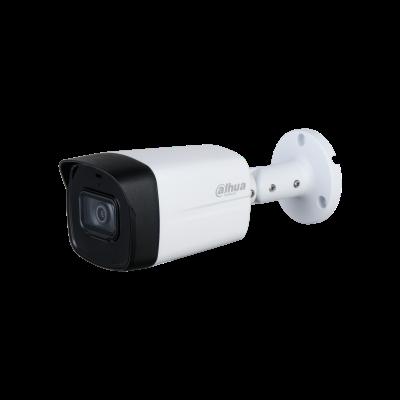 Εικόνα της HAC-HFW1231TLM-I6-A  2MP Starlight HDCVI IR Bullet 3.6mm Camera Dahua
